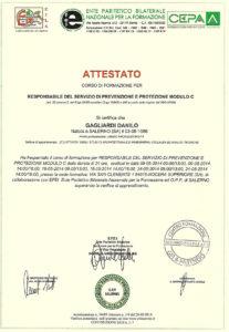 attestato_01