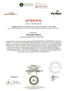 attestato_02